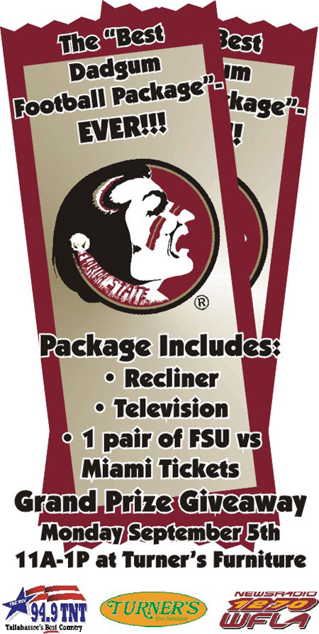 fsu wallpaper. fsu-package.jpg